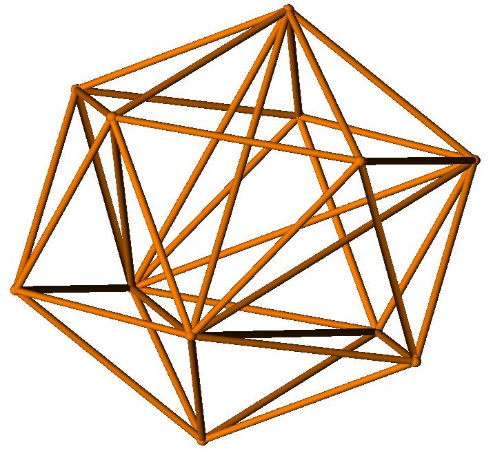 was ist triangulation